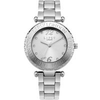 Ladies Lipsy Watch SLP003SM