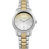 Ladies Lipsy Watch SLP004GSM