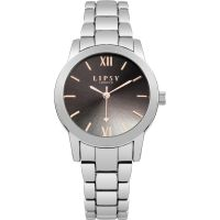 Damen Lipsy Watch SLP004SM