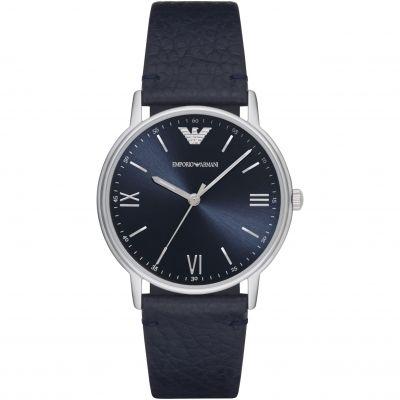 Emporio Armani Watch AR11012