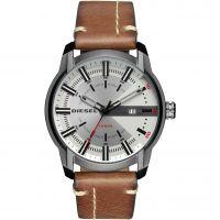 homme Diesel Armbar Watch DZ1814