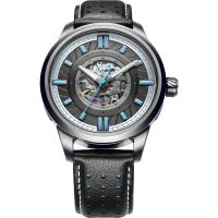 Herren FIYTA Yachtsman Watch WGA866008.BBB