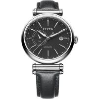 Herren FIYTA In Automatik Uhren