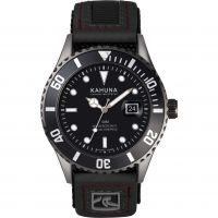 Herren Kahuna Watch KUV-0004G