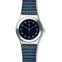Unisex Swatch Seaflash Watch