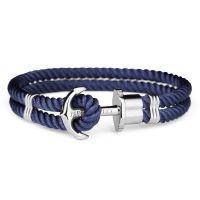 unisexe Paul Hewitt Jewellery Phrep Bracelet Watch PH-PH-N-S-N-M