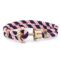 unisexe Paul Hewitt Jewellery Phrep Bracelet Watch PH-PH-N-NLP-M