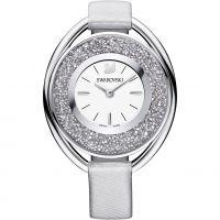 Ladies Swarovski Crystalline Watch