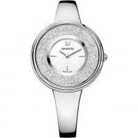 Damen Swarovski Crystalline Watch 5269256