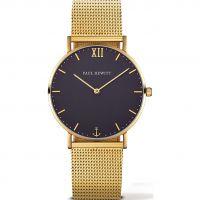Unisex Paul Hewitt Sailor Line Watch