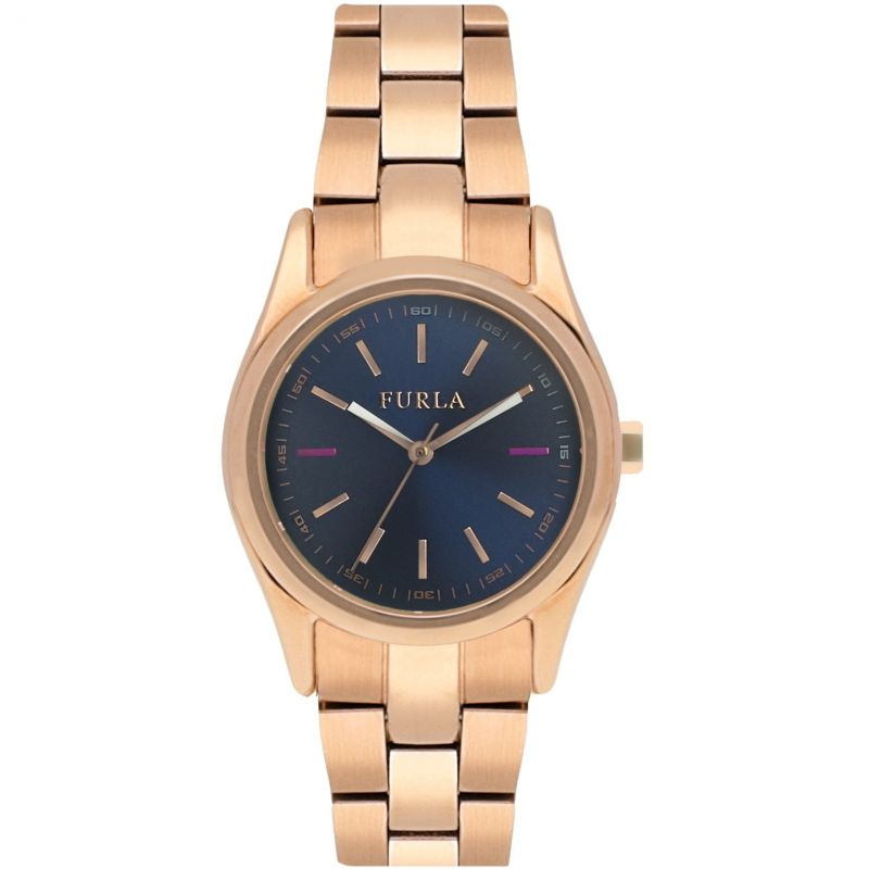 Ladies Furla Watch