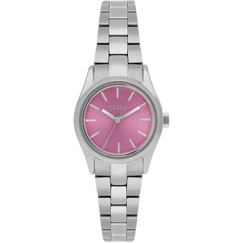 Damen Furla Watch R4253101509