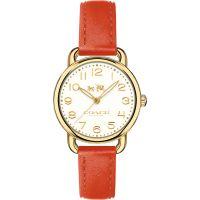 Damen Coach Delancey Watch 14502710
