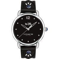 Damen Coach Delancey Watch 14502738