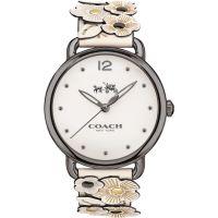 Damen Coach Delancey Watch 14502746