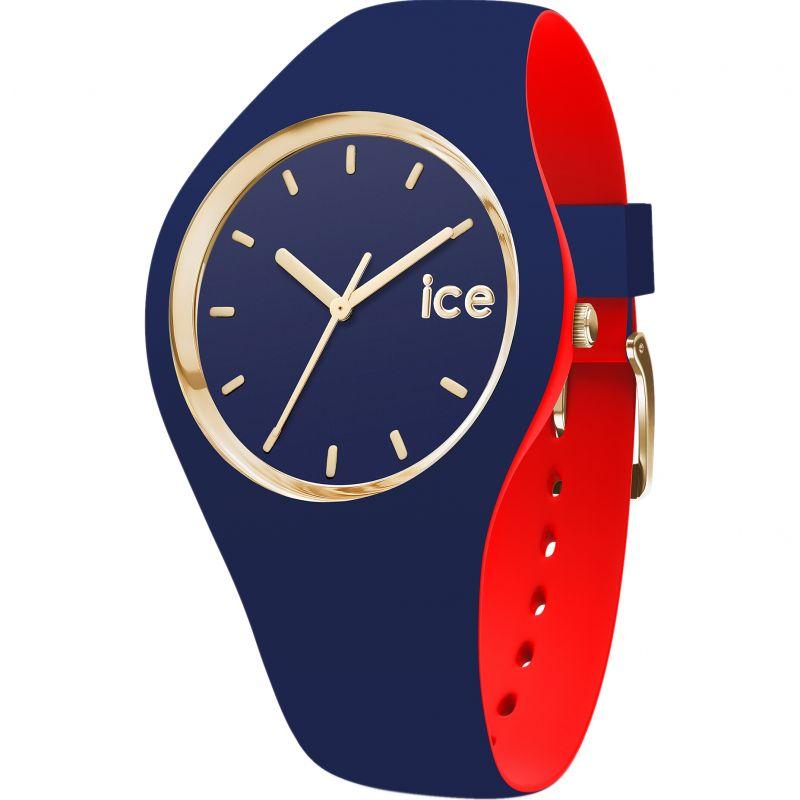 Unisex Ice-Watch Loulou Watch 007241