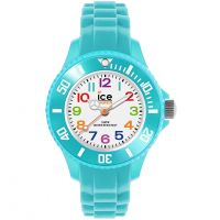 Kinder Ice-Watch mini Uhr