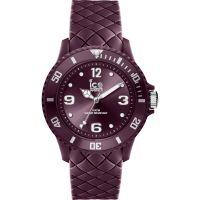 Unisex Ice-Watch Sixty Nine Watch