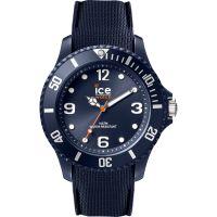 Unisex Ice-Watch Sixty Nine Uhr