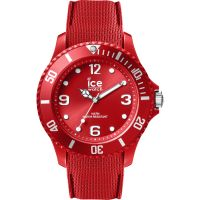 Ice-Watch Sixty Nine Unisex horloge Rood 007279