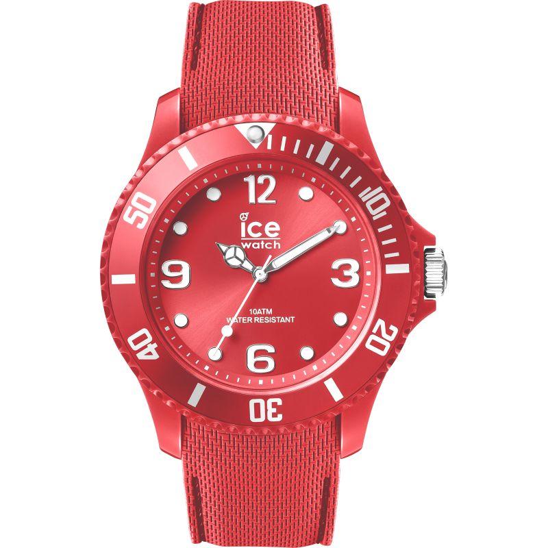 Unisex Ice-Watch Sixty Nine Watch 007267