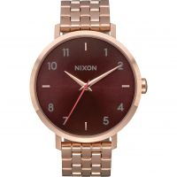 Ladies Nixon The Arrow Watch