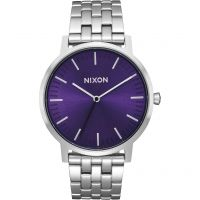 Unisex Nixon The Porter Watch A1057-2597