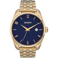 femme Nixon The Bullet Watch A418-2625