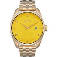 Damen Nixon The Patronenkugel Uhr
