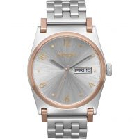 Orologio da Donna Nixon The Jane A954-2632