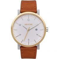 unisexe Nixon The Rollo Watch A945-2548
