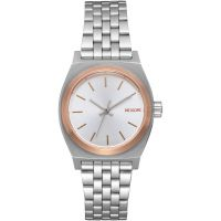Orologio da Donna Nixon The Time Teller A399-2632