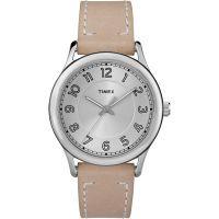 Damen Timex Originals Watch TW2R23200