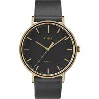 homme Timex Weekender Fairfield Watch TW2R26000