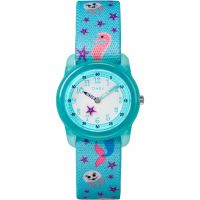 Kinder Timex Kids Watch TW7C13700