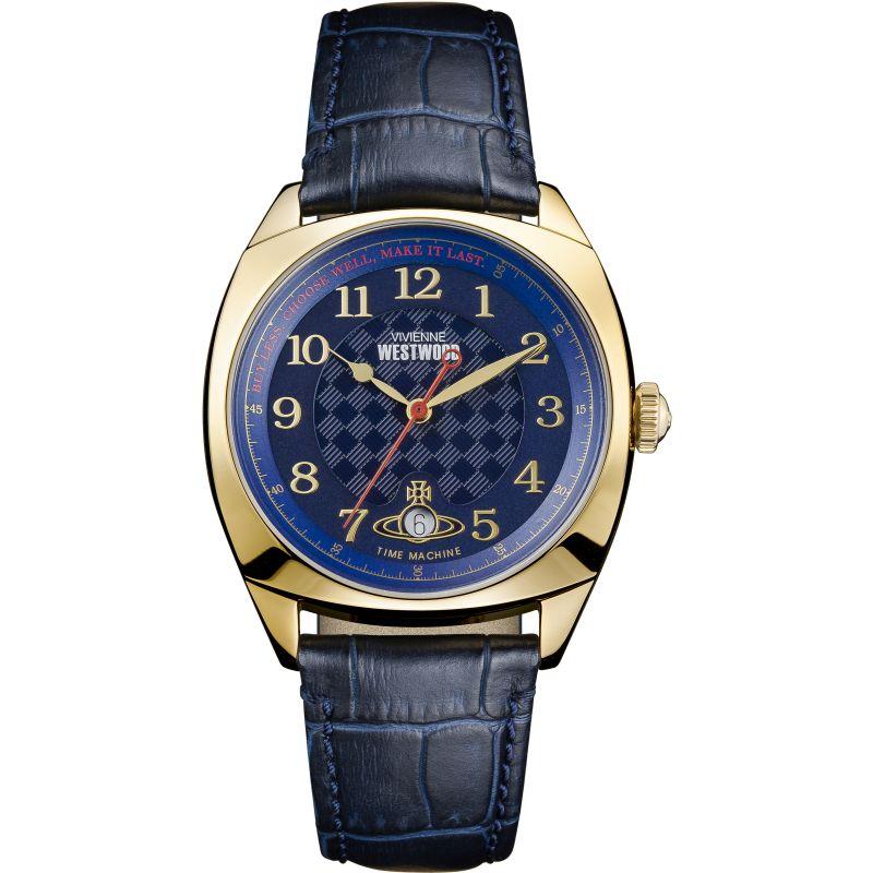 Unisex Vivienne Westwood Hampstead Watch