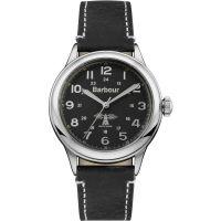 Herren Barbour Murton Uhren