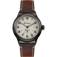 homme Barbour Murton Watch BB056CMBR