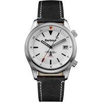 Herren Barbour Seaburn Uhren
