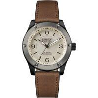 Herren Barbour Hartford Uhren