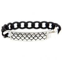 homme Icon Brand Jewellery Bracelet Watch P1201-BR-MUL