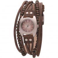 Damen Kahuna Uhr