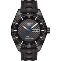Hommes Tissot PRS516 Powermatic 80 Automatique Montre