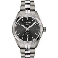 Damen Tissot PR100 Watch T1012104406100