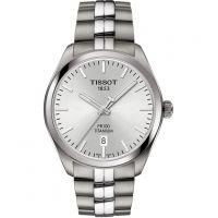 Herren Tissot PR100 Watch T1014104403100