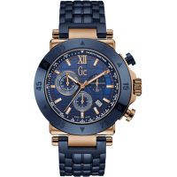 homme Gc Gc-1 Sport Chronograph Watch X90012G7S