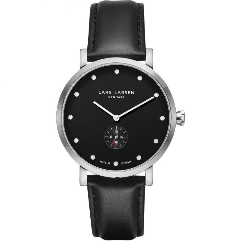 Mens Lars Larsen LW32 Watch