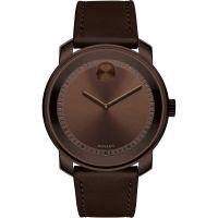 Herren Movado Bold Metals Uhren