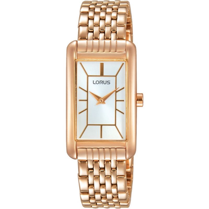 Ladies Lorus Watch RRW06FX9