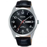 homme Pulsar Watch PJ6067X1